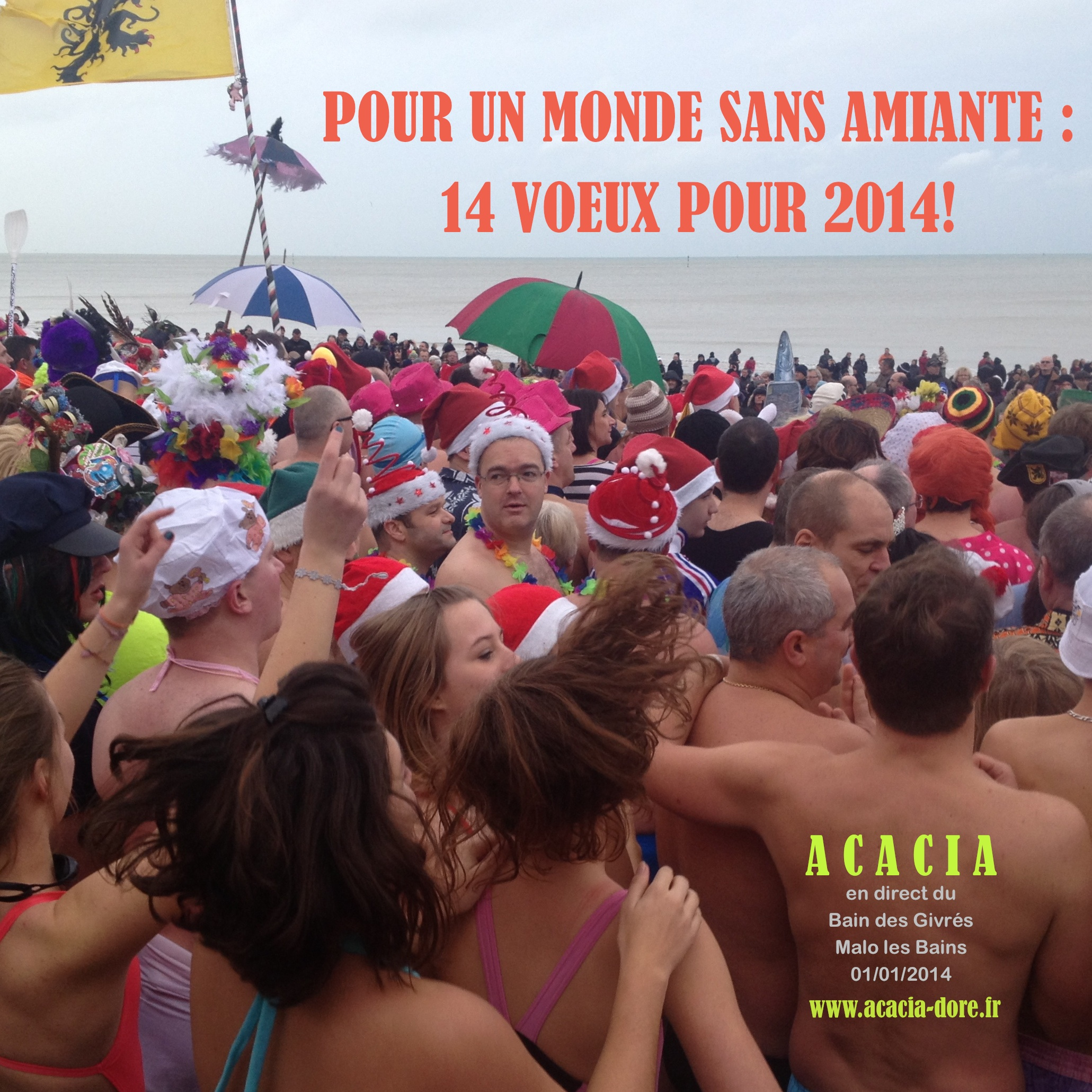 2014_VOEUX_AAA